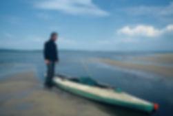 My+canoe.JPG