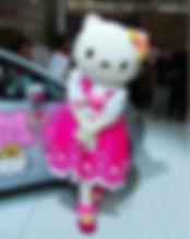 hello kitty costume rental harrisburg pa  area