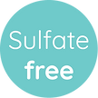 sulfate-free.png