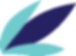 natural branding logo.png