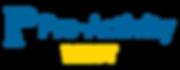 PAW_Logo_H_Full_Med.png