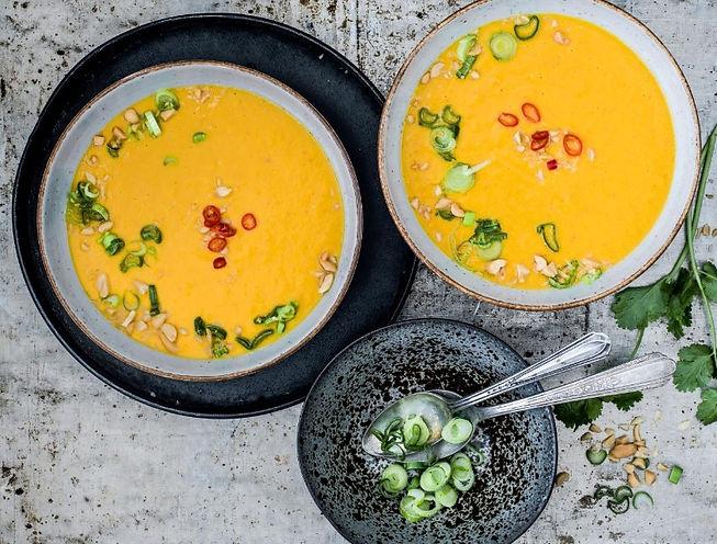 soupe coco.jpg