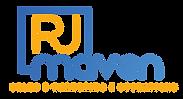 RJ Maven -logo- right size.png