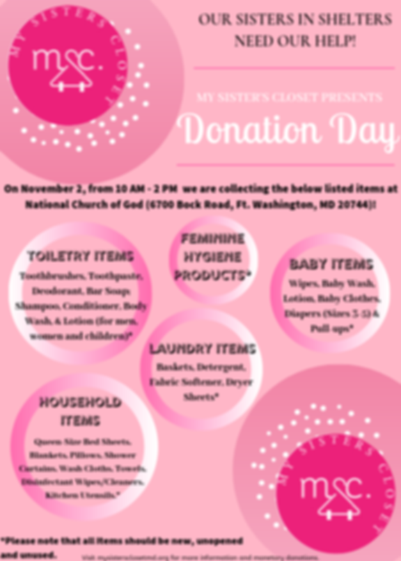 MSC_Donation_Day 11022019.png