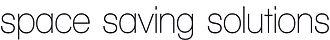 logo Space Saving Solutions.jpg