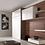Thumbnail: SMART Conventa Extra Comfort 160x200