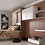 Thumbnail: SMART Conventa Extra Comfort 90x200