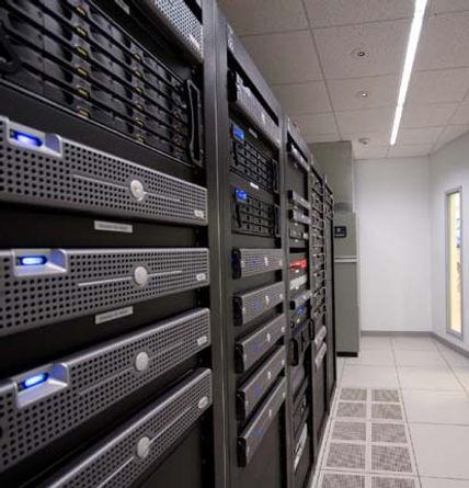 data_center3.jpg