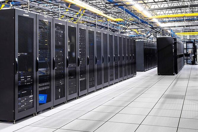colocation-data-center.jpg
