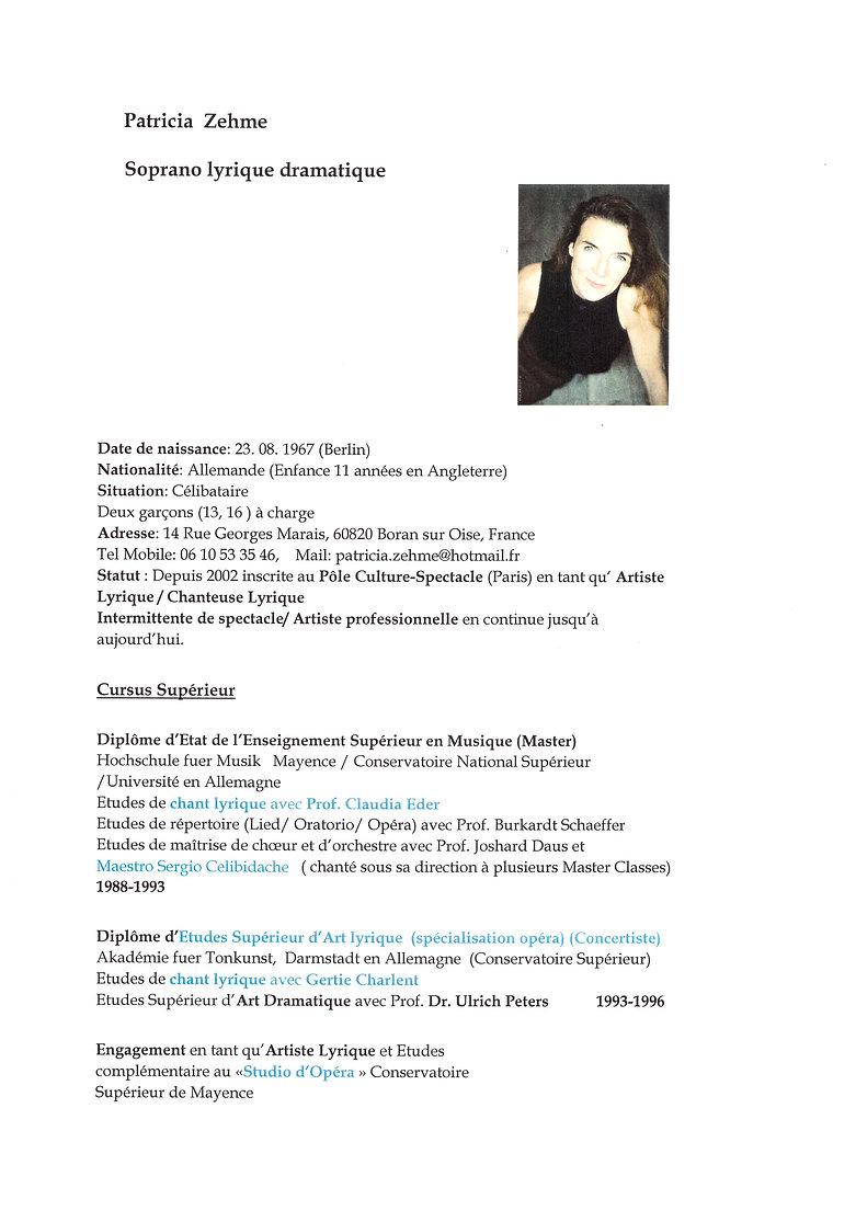 CV Patricia Zehme 1.jpg