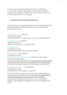 CV Patricia Zehme 11.jpg