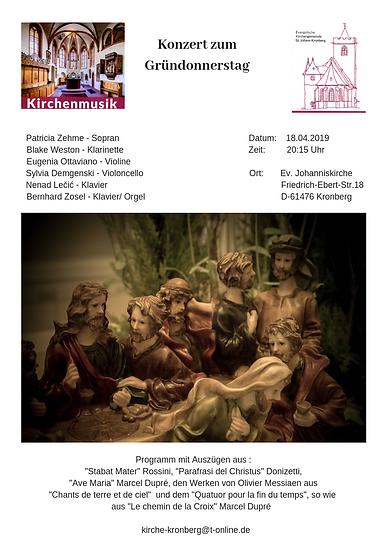Konzert zum Gruen Donnerstag 2019 .png