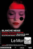 Blanche Neige Affiche.png