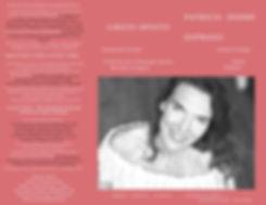 Brochure_Patricia_Zehme_Présentation_5F.