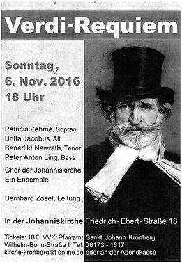 Affiche Verdi Requiem 2016.jpg
