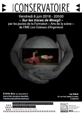 Sur Les Traces De Mowgli l'Affiche.png