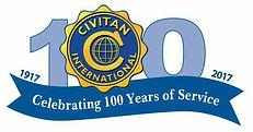 Civitan Logo.jpg