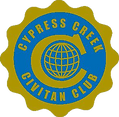 cc civitan logo transparent.png