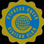 cc civitan logo transparent.png