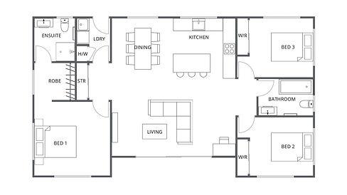 Sebastian Floor Plan.jpg