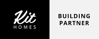 KH Building Partner.jpg