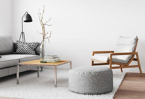 Kit Homes Interior.jpg