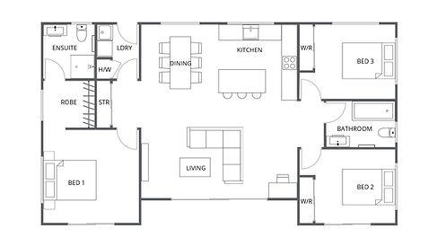 Cordelia Floor Plan.jpg