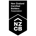 nzcb-logo-1.png