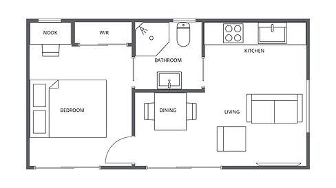 Beatrice Floor Plan.jpg