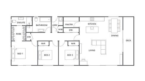 Romeo Floor Plan.jpg