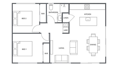 60m2 Floor Plan.jpg