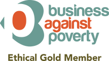 BAP-logo-EthicalGoldMember.png
