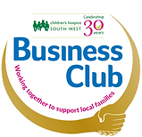 CHSW Business Club logo.png