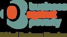 BAP-logo-revised-EthicalBusinessMember-2