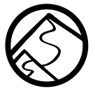 SecondMountain-logo_mono_edited.png