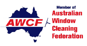 Home Window Cleaning - Local Home Windows