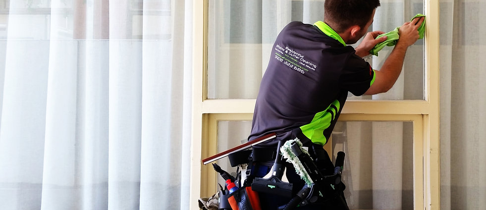 Window Cleaning Adelaide - Local Home WindowsG2A.jpg