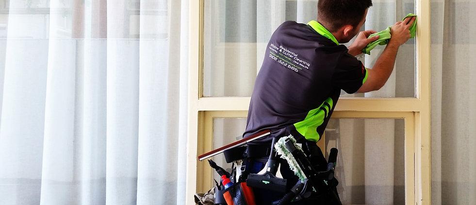 Window Cleaning Adelaide - Local Home WindowsG2A.jpg