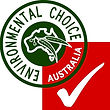 good-environmental-choice-australia-logo.jpg