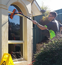 Local Home Windows - Window Cleaning Adelaide