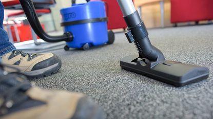 Desinfek Office Cleaning Adelaide