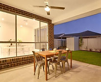 Window Cleaning Adelaide - Local Home Windows