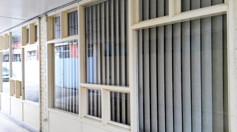 Desinfek Window Cleaning Adelaide