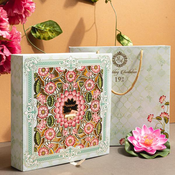 Aishwarya Invitation Cards3118.JPG