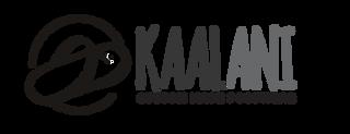Kaalani Logo.png