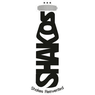 shakos_curved-1.png