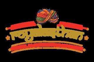 Royalasthan-Logo.png