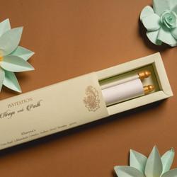 Aishwarya Invitation Cards2963.JPG