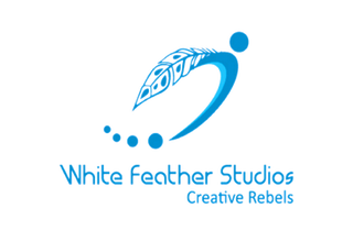 wfs%20logo%20png_edited.png