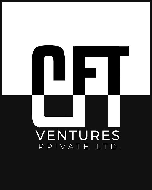 CFT Website.png
